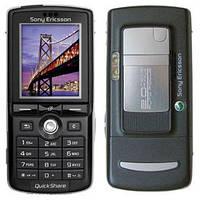 Мобильный телефон Sony Ericsson k750i   1 сим,1,8 дюйма,900 мА/ч,2 Мп,