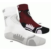 Носки спортивные Tempish Skate Air Soft
