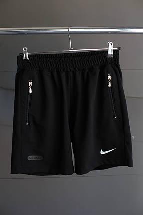 Мужские шорты Nike Air Max, фото 2