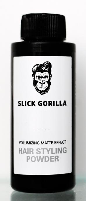 Image result for slick gorilla powder