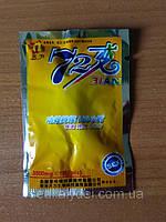 72 Bian 72 Биан -отличный возбудитель для любого мужчины на 72 часа.