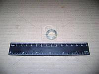 Шайба пружинная 14 (гровер) борта надставн. КАМАЗ (пр-во Белебей) 1/05171/71