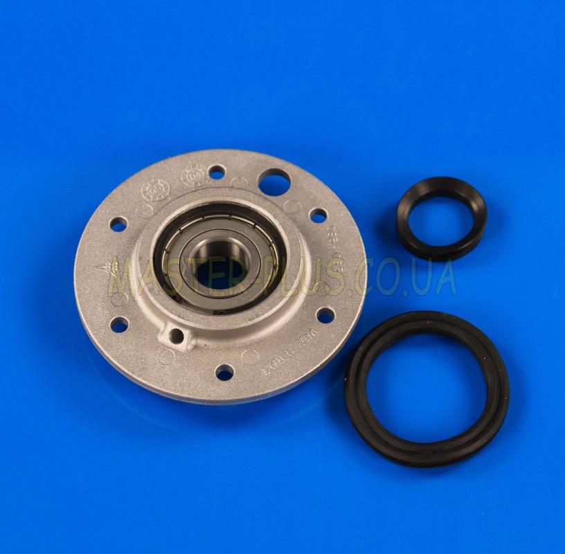 Суппорт для стиральной машины Bosch 480138 (не оригинал)
