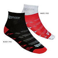 Носки спортивные Tempish Sport socks, фото 1
