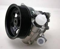 Насос ГУР для Range Rover L320/L322/L405/L494/L538 в наличии, фото 1