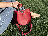 Модные маленькие сумочки ZARA  (разные цвета)