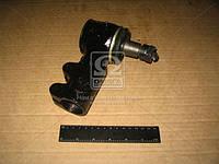 Наконечник тяги рулевой левый (пр-во БААЗ) 6422-3003057