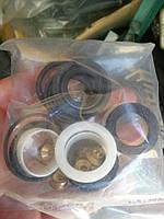 Ремкомплект рулевой рейки (комплект) Джили СК / Geely CK-2 1401254180, фото 1