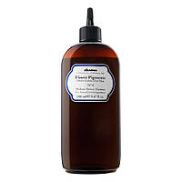 """Краска для волос """"Прямой пигмент"""" Davines Finest Pigments №4 Brown / Средне-коричневый"""