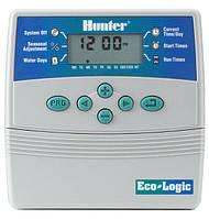 Контроллер внутренний ELC-601i-E  Hunter  6 зон
