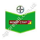 Фунгицид Флинт Стар 520 SC к.с. 5 мл, фото 4