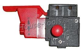 Выключатель электрошуруповёрта Союз ДУС-2145