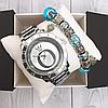 Женские металлические часы Pandora, фото 2