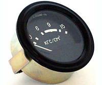 Указатель давления масла, УК-138