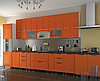 Кухня София Люкс, фото 2