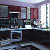 Кухня София Люкс, фото 3