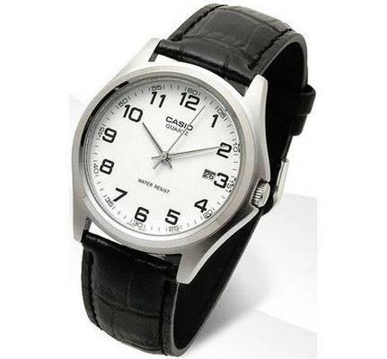 Часы наручные CASIO mtp-1183e-7bdf