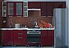 Кухня София Люкс, фото 6
