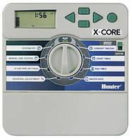 Контроллер внутренний  XC-801i-E  Hunter 8 зон