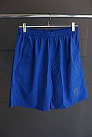Мужские шорты Reebok. Микрофибра