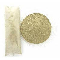 Глицериновое мыло с глиной Гассул (овал), 90 г