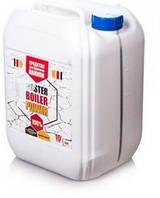 Жидкость для промывки теплообменника концентрат химическая промывка alfa laval m10
