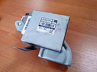 Блок управления коробкой, 96639408, Chevrolet Epica (Шевроле Епика)