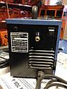 Сварочный инверторный полуавтомат KITin 2080 MIG EURO, фото 4