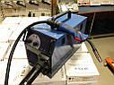 Сварочный инверторный полуавтомат KITin 2080 MIG EURO, фото 6
