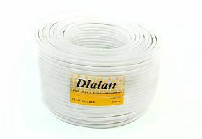 Сигнальний кабель TM Dialan
