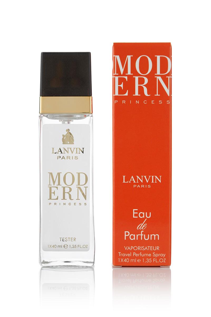 40 мл мини-парфюм Lanvin Modern Princess (ж)