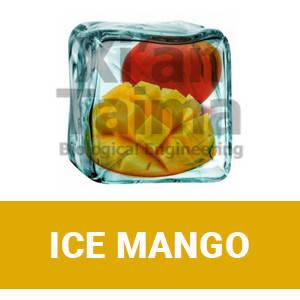 """Xi'an Taima""""Ice Mango"""""""