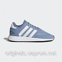 Женские кроссовки Adidas N-5923 W B37983