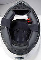 GEON 967 Внутренняя обшивка шлема, XS (53-54)