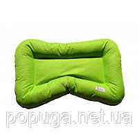 Лежак для собаки Diego 60*40 см, фото 2