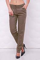 Прямые брюки, фото 1