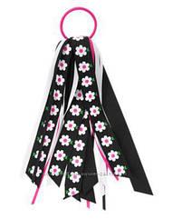 Резинка  для волос  для девочки Gymboree  (США)