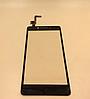 Оригинальный тачскрин / сенсор (сенсорное стекло) для Lenovo A6010 (черный цвет)