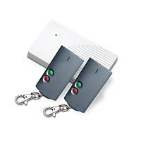 Радіоконтролер SATEL RE-2K