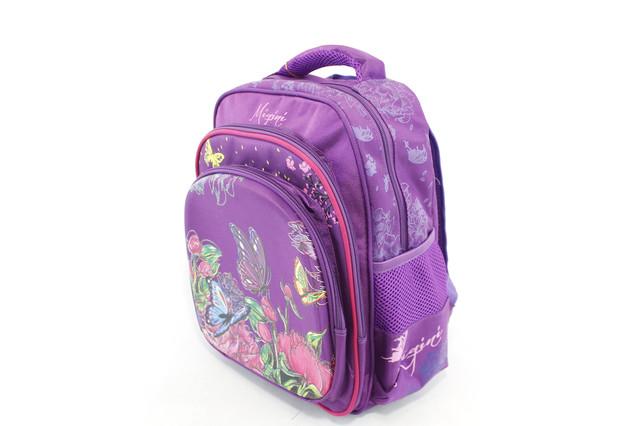 """Подростковый школьный рюкзак """"Miqini 7701"""""""