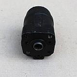 Насос-дозатор рулевого управления МТЗ 80-82, ЮМЗ 80-82 (SUB-100) пр-во Сербия, фото 8
