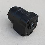 Насос-дозатор рулевого управления МТЗ 80-82, ЮМЗ 80-82 (SUB-100) пр-во Сербия, фото 4