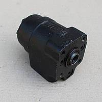 Насос-дозатор рулевого управления МТЗ 80-82, ЮМЗ 80-82 (SUB-100)