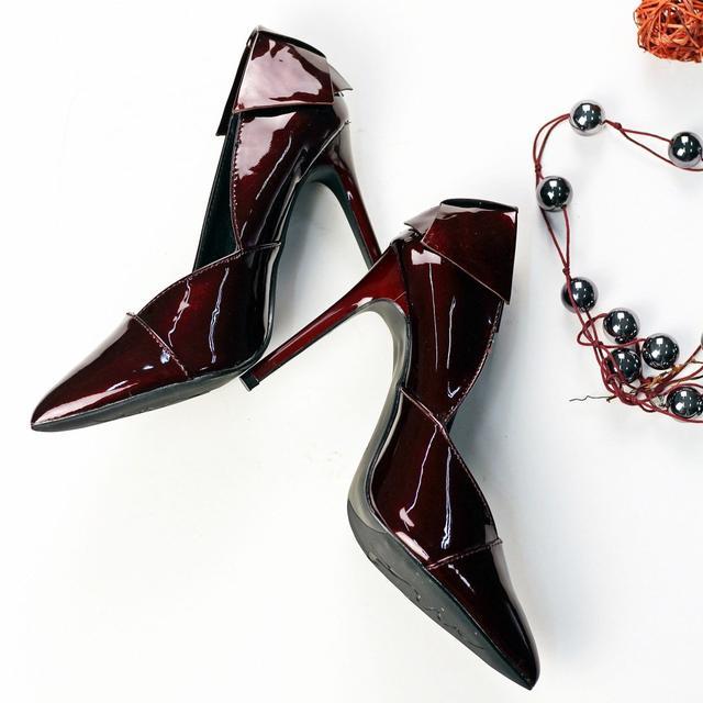 Вы киевлянин  Устали от поиска удобной и качественной обуви  Не знаете где  купить обувь в Киеве  Обувной магазин Мариги - идеальное решение! 2eda4e8a849