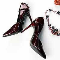Вы киевлянин? Устали от поиска удобной и качественной обуви? Не знаете где купить обувь в Киеве? Обувной магазин Мариги - идеальное решение!