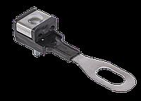 Затискач анкерний UP 2х16-35 Р02