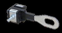 Затискач анкерний UP 4х16-35 Р01