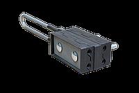 Затискач анкерний UP 4х35-70 Р03