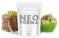 Neo Forma - коктейль против лишнего веса (Нео Форма), 350 грамм
