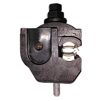 Зажим проколюючий CDRSp/CN 120-70 ZF